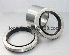 air compressor shaft seal kit