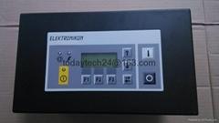 air compressor Electronikons
