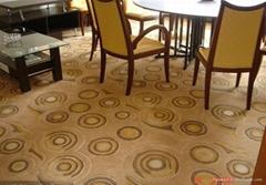 handmade wool carpets,rugs,mat