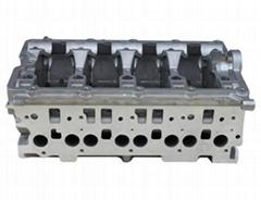 BKD Cylinder Head for VW