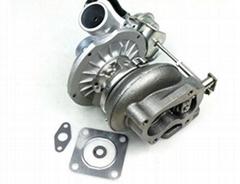 RHB5 Turbocharger 8970385180 for Isuzu