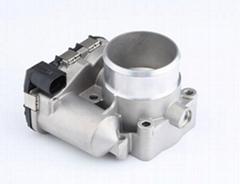 Electronic Throttle Body BW-001