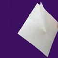 醫用水刺膏藥貼布