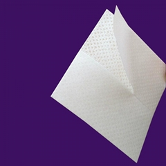 医用水刺膏药贴布