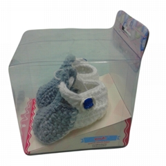 Wholesale - Baby Shoes footwear hight quality from thailand_FD35-3