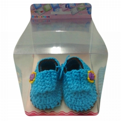 Wholesale - Baby Shoes footwear hight quality from thailand