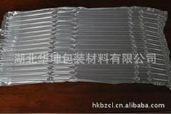 湖北華坤生產PA/PE充氣包裝膜