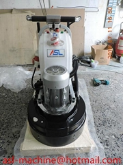 ASL* best selling granite polishing machine price [ASL650-T8]