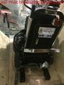 15HP Multi-Function Floor Grinding Machine%$ industrial vacuum cleaner 4