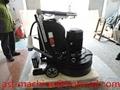 15HP Multi-Function Floor Grinding Machine%$ industrial vacuum cleaner 1
