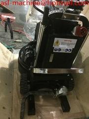 ASL floor grinde machine factory [750mm