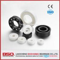 High Speed Ceramic Ball Bearing      2