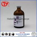 Antibiotic Drug Doxycycline 10%
