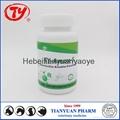 chicken antibiotics Amoxicillin Soluble