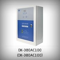 DK-380AC100 B型箱式电源电涌保护器