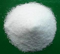 glucolacktone