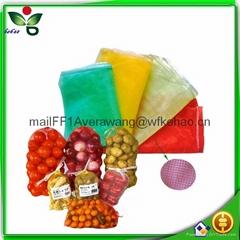 水果蔬菜網眼袋批發