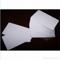 RFID125Khz Card