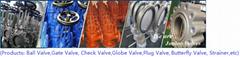 Jonloo Machine MFG Co.,Ltd