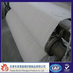 陶瓷纤维制品