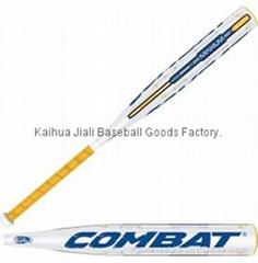 Combat MAXUM Senior League Bat 2016 (-5)