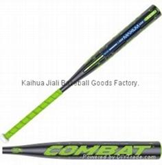 Combat MAXUM Youth Bat 2016