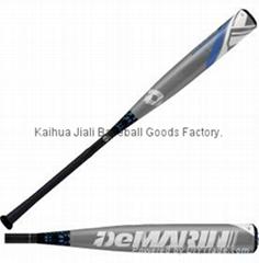 DeMarini CF7 Big Barrel Bat 2015 (-8)