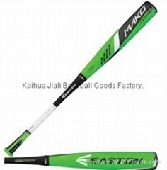 Easton Mako Torq XL BBCOR Bat 2016 (-3)