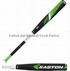 Easton Mako Youth Bat 2016 (-11)