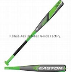 Easton Youth S3 Bat 2016 (-13)
