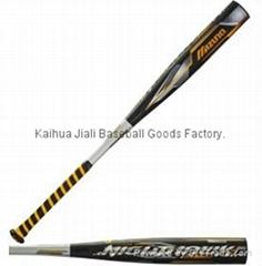 Mizuno Nighthawk BBCOR Bat 2016