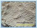 Uranium Extraction Ion Exchange Resin