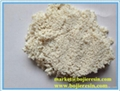 Nitrate Selective Anion Exchange Resin