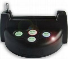 金嬋餐廳無線呼叫器