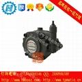 原裝進口TPFVL301GH5