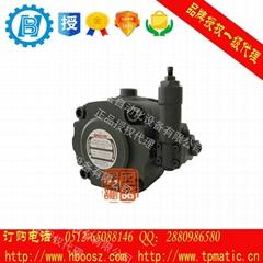 原裝進口TPFVL301GH510可變吐出量安頌正品油泵