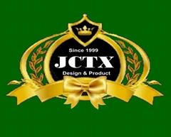 JCTX Products Fty Inc