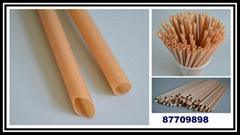 甘蔗环保吸管