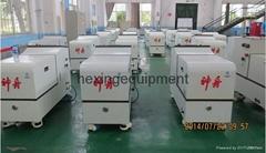 Enviromental Cost-Saving High Vacuum Centrifugal Engine Oil Purifier Machine