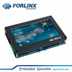 industrial control board AM3354
