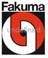 2017年德国Fakuma 德国橡塑展 4