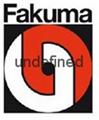 2017年德国FAKUMA橡塑