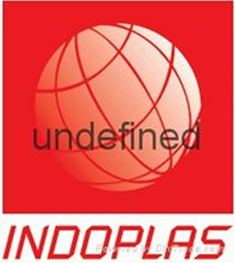 2018印尼(雅加達)國際橡塑展