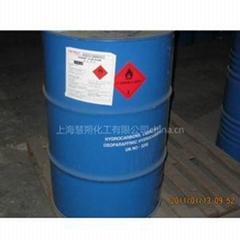 供應埃克森美孚異構烷烴 Isopar™G碳氫溶劑油