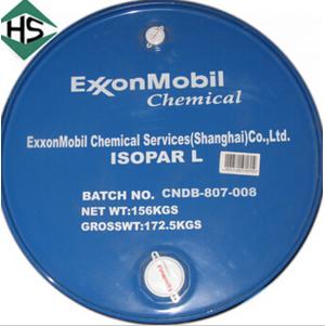供應埃克森美孚 防鏽液 塗料 清洗氣霧劑溶劑油 Isopar L 1