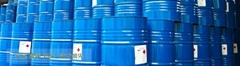 供應埃克森美孚碳氫溶劑油Exxsol™ D110