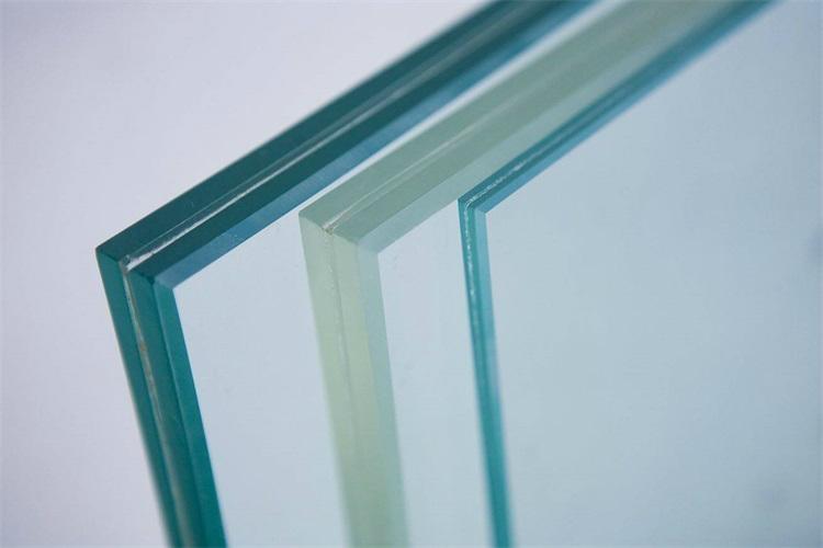 中空玻璃 1