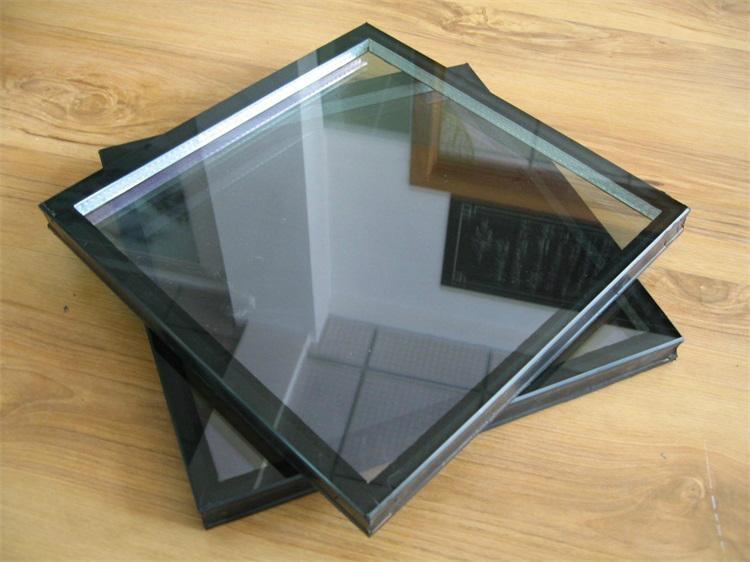 中空玻璃 2