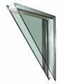 中空玻璃 4
