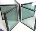 中空玻璃 5